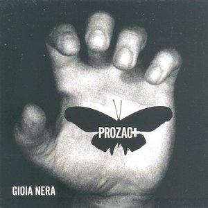 Gioia Nera