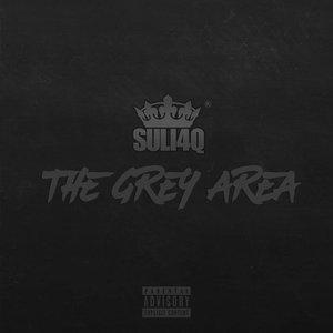 The Grey Area - Single