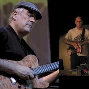 Avatar for Fred Frith & Henry Kaiser