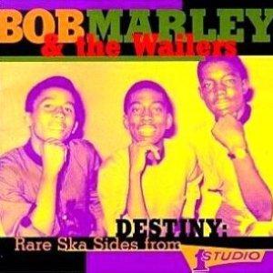 Christmas Reggae — Bob Marley | Last.fm