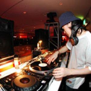 Avatar for DJ WADA