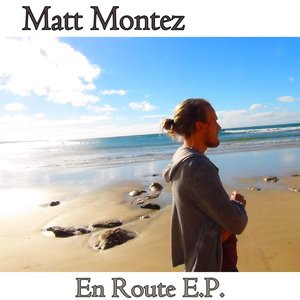 Image for 'En Route EP'