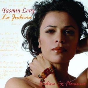 Image for 'La Juderia'