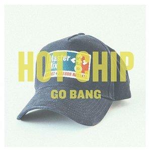 Go Bang - Single