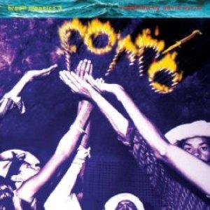 Imagem de 'Brazil Classics 3: Forro Etc.'