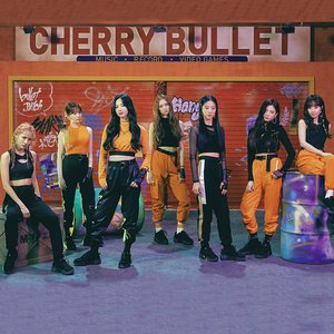 Avatar for Cherry Bullet