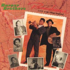 Remembrance: Live at the Village Vanguard