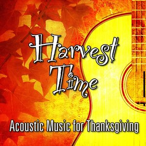 Avatar for The Thanksgiving CD