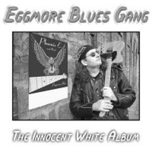 The Innocent White Album