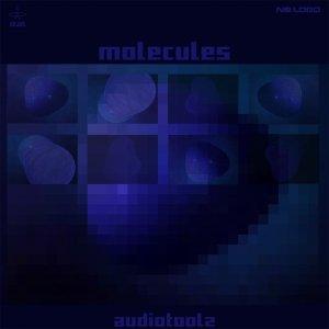Molecules EP