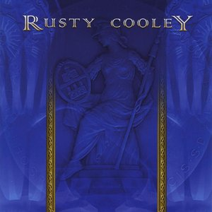 Rusty Cooley (Special Edition)