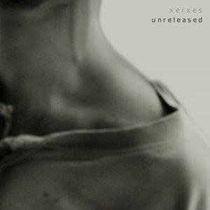 Unreleased 2009