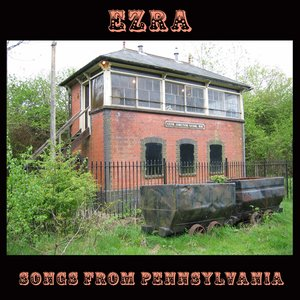 SONGS FROM PENNSYLVANIA