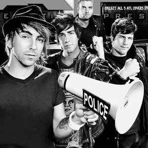 Avatar di All Time Low
