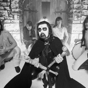 Avatar for Mercyful Fate