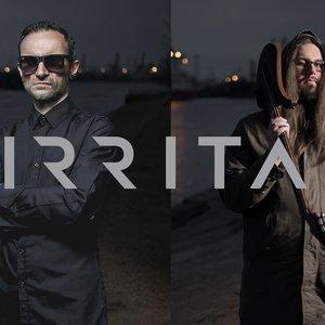 Avatar for Irrita