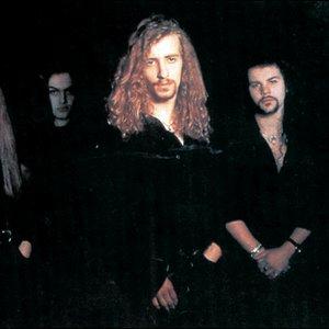 Bild für 'Paradise Lost'