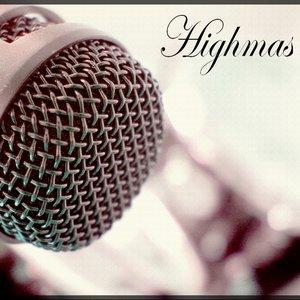 Highmas 2
