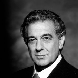 Avatar for Plácido Domingo