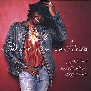 Funkiest Man in Africa