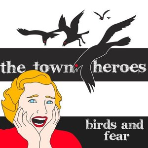 Avatar for The Town Heroes