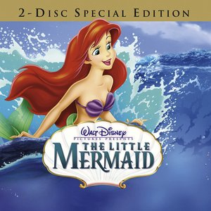 The Little Mermaid: Special Edition