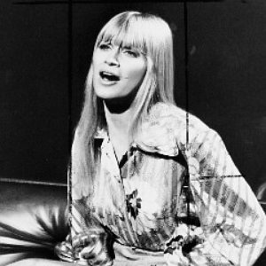 Avatar for Mary Travers