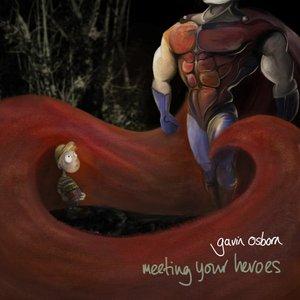 Meeting Your Heroes