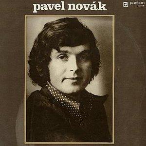 Pavel Novák / Orchestr Gustava Broma (pův. LP+bonusy)