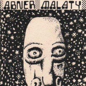 Аватар для Abner Malaty