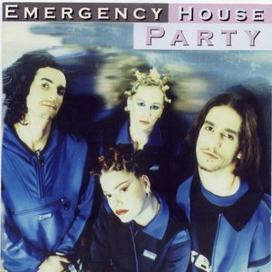 Emergency House Party