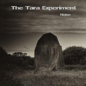 Avatar for The Tara Experiment