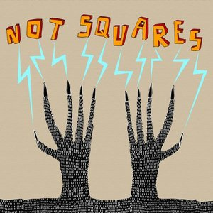 Avatar for Not Squares
