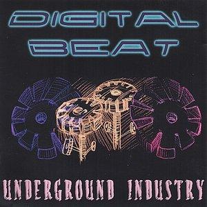 Underground Industry