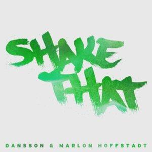 Avatar for Dansson & Marlon Hoffstadt