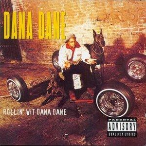 Rollin' Wit Dana Dane