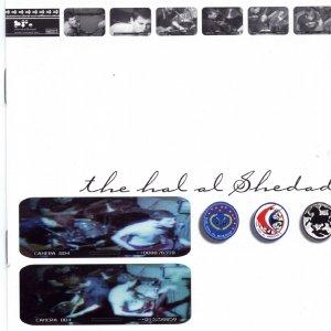 The Hal al Shedad