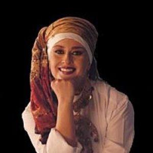 Image for 'Nourhan Sharif'