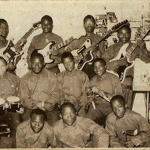Avatar de Atomic Jazz Band