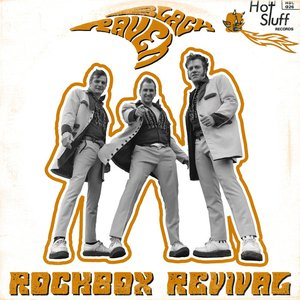 Rockbox Revival