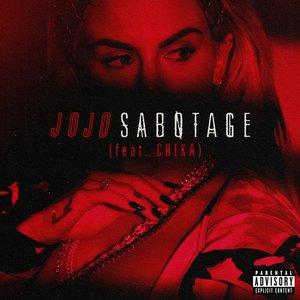Sabotage (Feat. Chika)