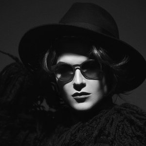 Avatar for Melody Gardot