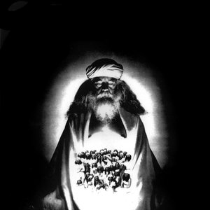 Avatar für Father Yod and the Spirit of '76