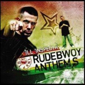 Rudebwoy Anthems