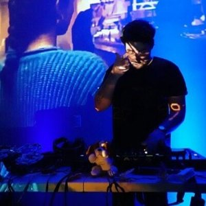 Avatar for DJ PoolBoi
