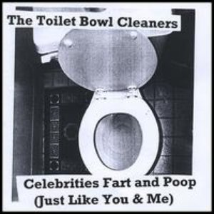 Avatar for The Toilet Bowl Cleaners