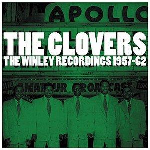 The Winley Recordings 1957-62