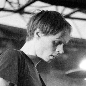 Avatar for Tom Verlaine