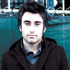 Avatar for Phil Wickham