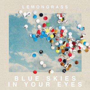 Blue Skies in Your Eyes